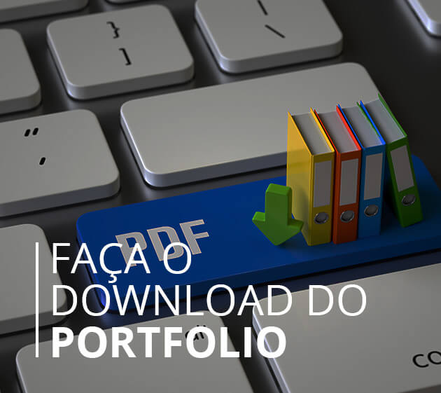 Faça o Download do Portfolio